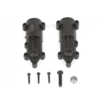 Belt-CP v2 Parts:000349 EK1-0528 Tail driven set