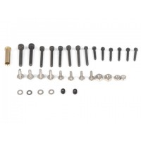 Belt-CP v2 Parts:000352 EK1-0531 Screws standby