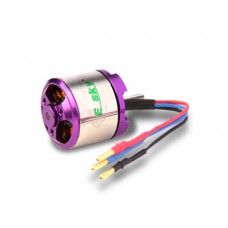 HONEYBEE KING3 Parts:001133 EK5-0005 25A  9.2-14.8V Brushless motor