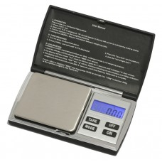 500g 0.1g digital diamond scale