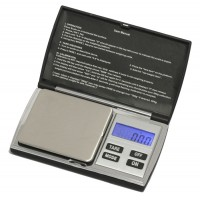 1000g 0.1g digital diamond scale