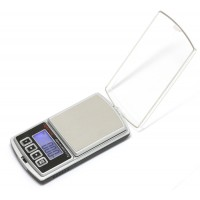 0.1 - 500g GRAM DIGITAL COUNTING SCALE POCKET SCALES