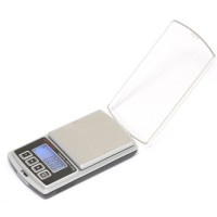 0.01 - 100g GRAM DIGITAL COUNTING SCALE POCKET SCALES
