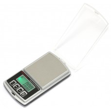 0.01 - 200g GRAM DIGITAL COUNTING SCALE POCKET SCALES