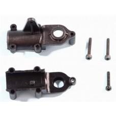 HONEYBEE KING3 Parts:000730 EK1-0455 Rear gear set