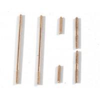 HONEYBEE KING3 Parts:000726 EK1-0452 Push rod set