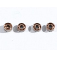 HONEYBEE KING3 Parts:000699 EK1-0430 Bearing