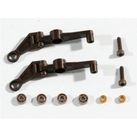 HONEYBEE KING3 Parts:000701 EK1-0432 Control arm set