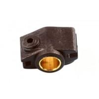 HONEYBEE KING3 Parts:000671 EK1-0407 plastic bolt set
