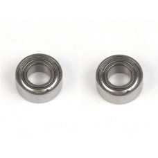 HONEYBEE KING3 Parts:000315 EK1-0345  Bearing 4*7*2.5mm(2)
