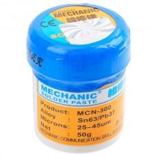Mechanics Soldering Paste (50g)