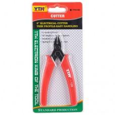 5-inch Electrical Cutter