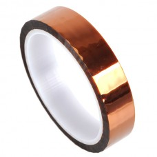 High Temperature Tape (20mm 200-C)