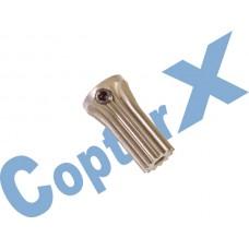 CopterX (CX500-10-01) Motor Pinion Gear 13T