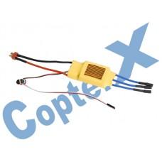 CopterX (CX500-10-03) 70A ESC with BEC