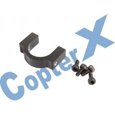CopterX (CX500-07-01) Metal Horizontal Stabilizer Mount