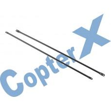 CopterX (CX500-07-02) Tail Boom Brace