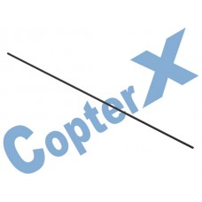 CopterX (CX500-07-07) Electric Wire Protector