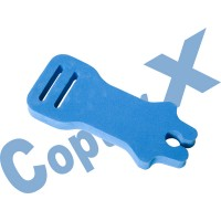 CopterX (CX500-08-01) Main Blade Holder