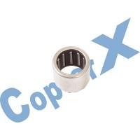 CopterX (CX500-05-01) One Way Bearing