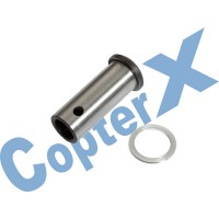 CopterX (CX500-05-03) Onw Way Bearing Shaft