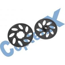 CopterX (CX500-05-04) Large Main Gear