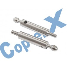 CopterX (CX500-03-04) Canopy Mounting Bolt