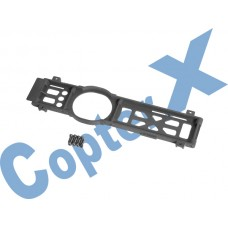 CopterX (CX500-03-10) Bottom Plate