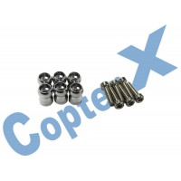 CopterX (CX500-01-14) Linkage Ball