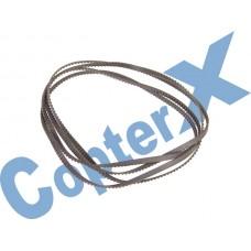 CopterX (CX500-02-01) Drive belt