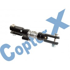 CopterX (CX500-02-03) Metal Tail Holder Set