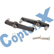CopterX (CX500-01-08) Metal Control Lever