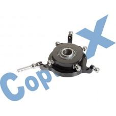 CopterX (CX500-01-12) CCPM Metal Swashplate