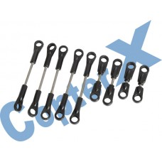 CopterX (CX500-01-13) Linkage Rod Set