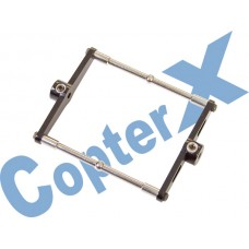 CopterX (CX500-01-03) Metal Flybar Control arm