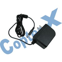 CopterX 450 Helicoptor Part: CopterX (CX450-50-02) Switching Adapter No: CX450-50-02