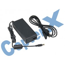 CopterX 450 Helicoptor Part: CopterX Balance Charger No: CX450-50-03