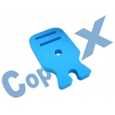 CopterX 450 Helicoptor Part: Main Blade Holder No: CX450-08-01