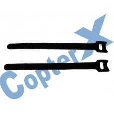 CopterX 450 Helicoptor Part: Hook & Loop Fastening Tape No: CX450-08-03