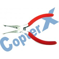 CopterX 450 Helicoptor Part: Ball Link Plier No: CX450-08-05