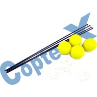 CopterX 450 Helicoptor Part: Training Kit No: CX450-08-06