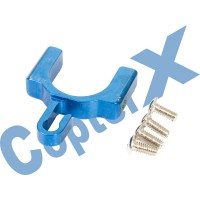 CopterX 450 Helicoptor Part: Metal Tail Boom Brace No: CX450-07-05