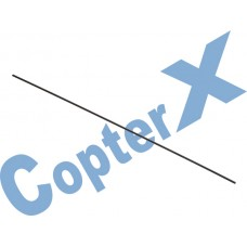 CopterX 450 Helicoptor Part: Electronic line Protector No: CX450-07-06