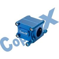 CopterX 450 Helicoptor Part: Tail Boom Lock V2 No: CX450-03-24