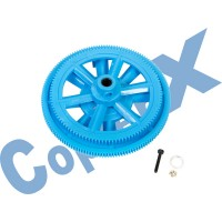 CopterX 450 Helicoptor Part: High Strength Main Gear Set V2 No: CX450-05-03