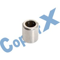 CopterX 450 Helicoptor Part: One Way Bearing No: CX450-05-04