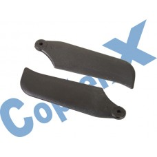 CopterX 450 Helicoptor Part: Tail Rotor Blade No: CX450-06-02