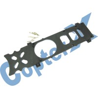 CopterX 450 Helicoptor Part: Bottom Plate No: CX450-03-07