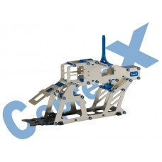 CopterX 450 Helicoptor Part: AE Main Frame Set No: CX450-03-20