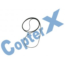 CopterX 450 Helicoptor Part: Drive Belt  No: CX450-02-05